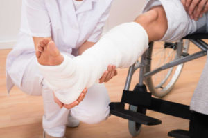 personal injury attorneys Houston