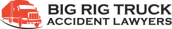 Big Rig Truck Accident Lawyers Logo